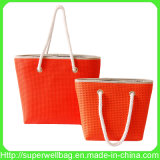 Fashion EVA Beach Bag with Competitive Price (SW-0669)