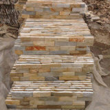 Natural Slate Exterior Wall Panels (SMC-SCP462)