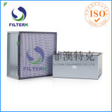 Filterk IR 67731166 Air Compressor Filter