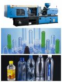 Water Bottle Preform Machine Injection Molding
