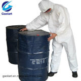 Disposable Microporous Breathable Sf Coverall for Industrial Protection
