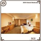 Hampton Inn Hotel Furniture Home Furniture