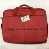 Laptop Notebook Carry Bag Business Classic Briefcase (GB#40004)