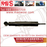 Shock Absorber 99485075 5010013184 99485075 for Iveco Truck Shock Absorber
