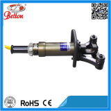 Portable Heavy-Duty Electric Rebar Bender / Straightner