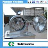 Xinda Fl Series Air Cooled Crusher Speed Rotating Cutters