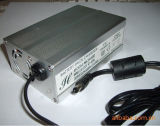 High Power 42V 5A Li-ion Battery Charger