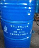 Market price Plasticizer Dibutyl phthalate DBP