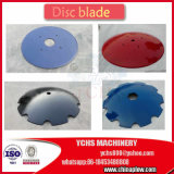 Disc Plow and Harrow Blade Farm Machinery Parts