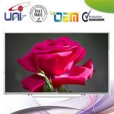 2016 Uni/OEM Fashion Design Cheap Price 39′′ E-LED TV