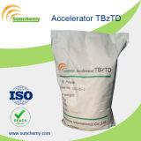 Rubber Accelerator Tbztd