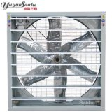 Swung Drop Hammer Exhaust Fan for Poultry/Greenhouse/Industry