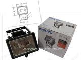 IP65 78mm 150W Philips Halogen Lamp Housing