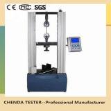 Wds-10 Digital Display Electronic Universal Testing Machine