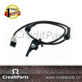 Wheel Speed Sensor for Peugeot 307, OEM 96353848, 96436605 (96436605)