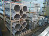 Anodized Aluminium Motor Housing in China