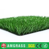 Synthetic Grass for Soccer Fields/Soccer Artificial Turf Price /Artificial Grass for Football Prices