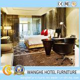 5 Star Custom Made Hotel Bedroom Furniture