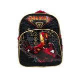 Kids School Bags Backpack for Boys