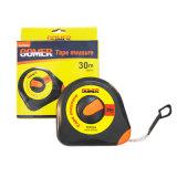 Fiberglass Tape Measure (T07024)