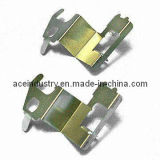 Metal Stamping Parts, Punching Parts OEM Order