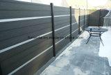 Hot Sale Environmental Garden Outdoor Fence1800*1800