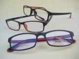 High Quality Simple Designed Injection Optical Eyewear Frame
