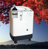 Oxygen Concentrator with 10lpm (JAY-10)