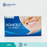 CE Approved Cosmetic Teeth Whitening Home Kit with Best Effect OEM