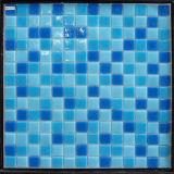 Swimming Pool Edge Tile 240X115 Anti Slip Fina Tile