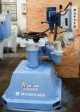 Single Arm Glass Shape Edging Machine (HDYM325B)