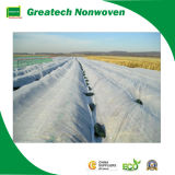 UV Resistant Nonwoven Fabric (Greatech 01-001)