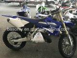 Wholesale 2017 Yz250 Dirt Bike Motorcycle