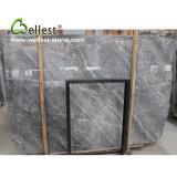 M715 Silver Marten Grey Marble in China