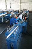Fut T Bar Production Line Machine