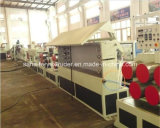 PET Packing Belt Extrusion Line/Plastic Extruder Machine