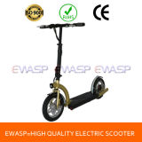 Ewasp Fast-Fold 2 Wheel Electric Scooter From Jinhua Yamajia
