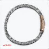 Fashion Gold Jewelry for Stainless Steel Bracelet