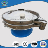 Xzs Series Particle Rotary Circular Vibration Screen (XZS-1500)