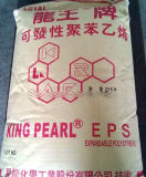 Wholesale Price of Fire-Retardant Expandable Polystyrene EPS