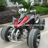 250cc Big Dimision ATV (LWATV-250)