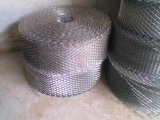 Brick Reinforcement Mesh in Thickness 0.35mm