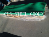 Philippine Indonesia Color Metal Roof Tile/ PPGI Steel Roofing Sheet