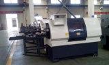 Top Quality! High Speed CNC Lathe Machine Ck6136 Ck6140