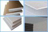 Good Quality Gypsum Board for Korea Market/900*1800*9.5mm