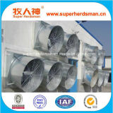 "High Quality Exhaust Fan for Poultry House Ventilation 50""/54"""
