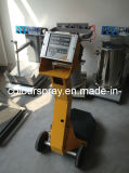 Powder Coating Machine Powder Painting Gun Cheap Price (Colo-151S)