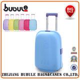 Kids Trolley Case School Bag Bbl17