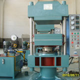 Best Price Rubber Vulcanizing Machine /Rubber Machinery