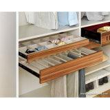 Wardrobe Accessories - Pull out Wood Lattice (YG-CN-GB462P/YG-CN-GB562P)